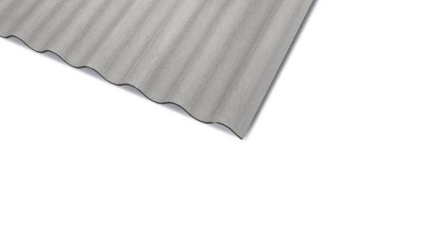 Cembrit EuroFala W130-9 (B59) Kolor: Naturalny szary