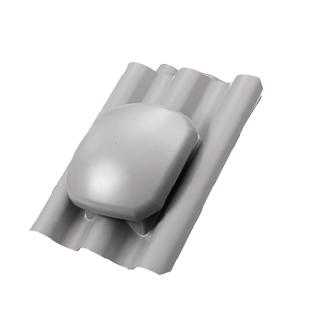 Kominek do wentylacji przestrzeni międzydachowej LV 200/160
